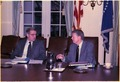 Walter Mondale and Jimmy Carter - NARA - 182844.tif