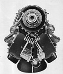 Walter Sagitta I-SR (1939) 1.jpg