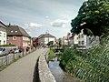 Walzbach, Weingarten (5).jpg