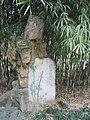 Wang Jiang Lou bamboo.jpg