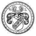 Wappen-imlin.jpg