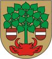 WappenValmiera.png
