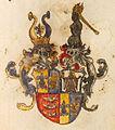Wappen 1594 BSB cod icon 326 081 crop.jpg
