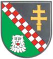 Wappen Abtweiler.png