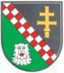 Coat of arms of Abtweiler