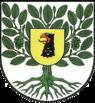Wappen Ahrensboek.png