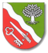 Wappen Auw bei Pruem.png