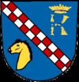 Wappen Bergstetten.png