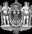 Wappen Deutsches Reich - Reichswappen (Mittleres).png