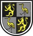 Wappen Ebersdorf-Thueringen.png