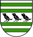 Wappen Essen Vogelheim.png