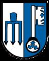 Wappen Fleinheim.png