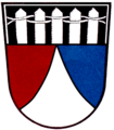 Wappen Frickenfelden.png