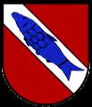Wappen Gailenkirchen.png