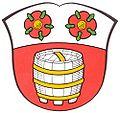 Wappen Gemeinde Inning am Ammersee.jpg