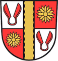Wappen Goldbach (Th.).png