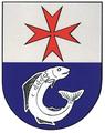 Wappen Gorgast.png