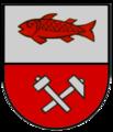 Wappen Haigerloch-Stetten.png