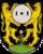 Wappen Harthausen alt.png