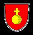 Wappen Kleinaitingen.png