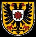 Wappen Kraichtal.png