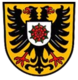 Coat of arms of Kraichtal