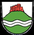 Wappen Kuessaberg.png