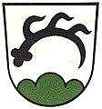 Wappen Landkreis Blankenburg.jpg