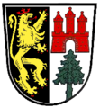 Wappen Landkreis Neunburg vorm Wald.png