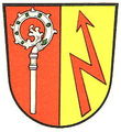 Wappen Landkreis Saeckingen.png