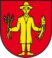 Wappen Loederburg.png