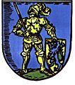 Wappen Luellau.jpg