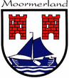 Coat of arms of Moormerland