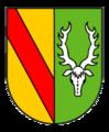 Wappen Muehlburg.png