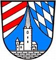 Wappen Ottensoos.jpg