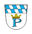 Coat of arms of Pressath