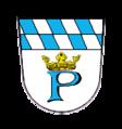 Wappen Pressath.png