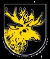 Wappen Rot-Ellwangen.png
