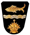 Wappen Schoenebach.png