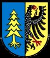 Wappen Stetten ob Rottweil.png