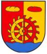 Wappen Tiddische.png