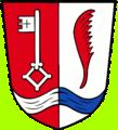 Wappen Vogtareuth.png