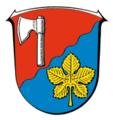 Wappen Weinbach.png