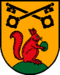 Wappen at pennewang.png