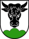 Wappen at sulzberg.png