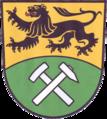 Wappen des Erzgebirgskreises Muster laut DO Nr.3.png