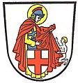 Wappen engers neuwied.jpg