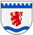 Coat of arms of Prümzurlay
