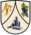 Wappen unkelbach.jpg