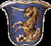 Wappen von Affing.png